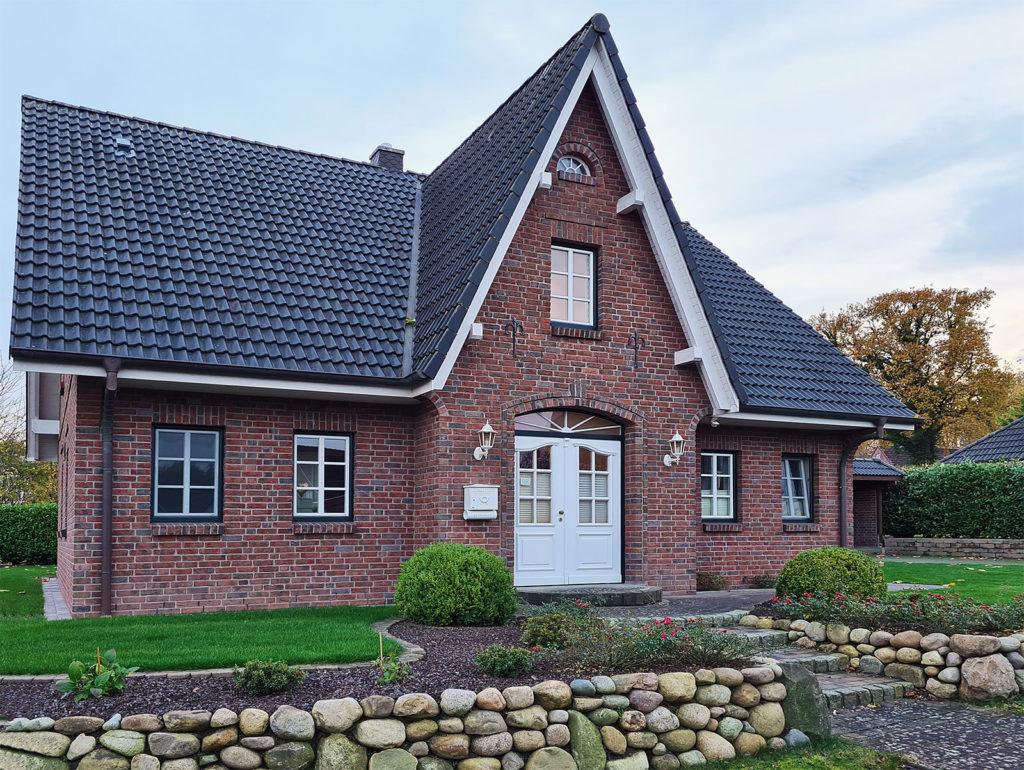 Immobilie verkaufen Itzehoe