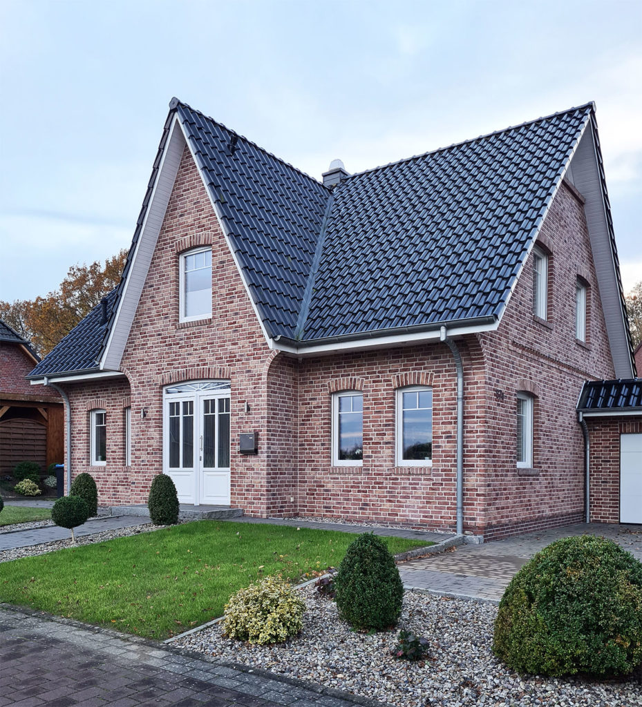 Immobilienmakler Oelixdorf: Wir verkaufen Ihre Immobilie in der wunderschönen Gemeinde