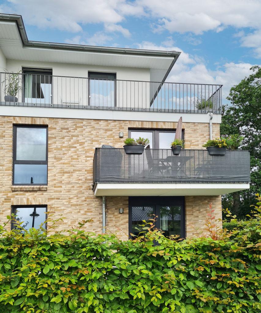 Welche Trends sind beim Immobilienmarkt Pinneberg zu beobachten?