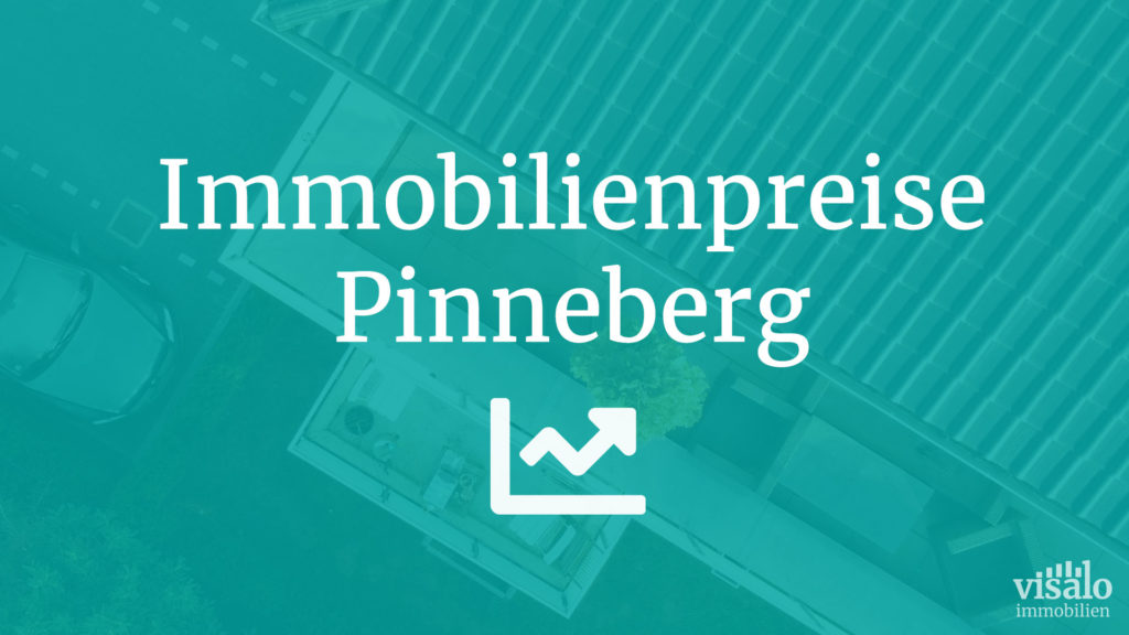 Immobilienpreise Pinneberg