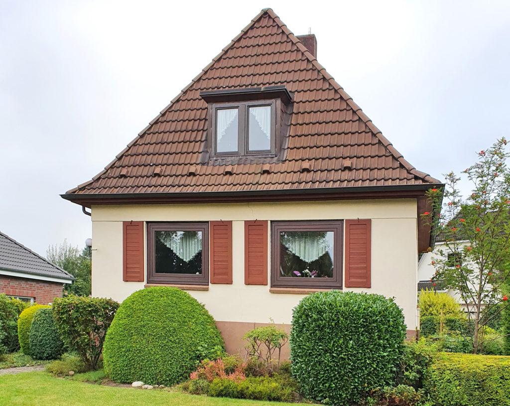 Immobilienbüro Pinneberg