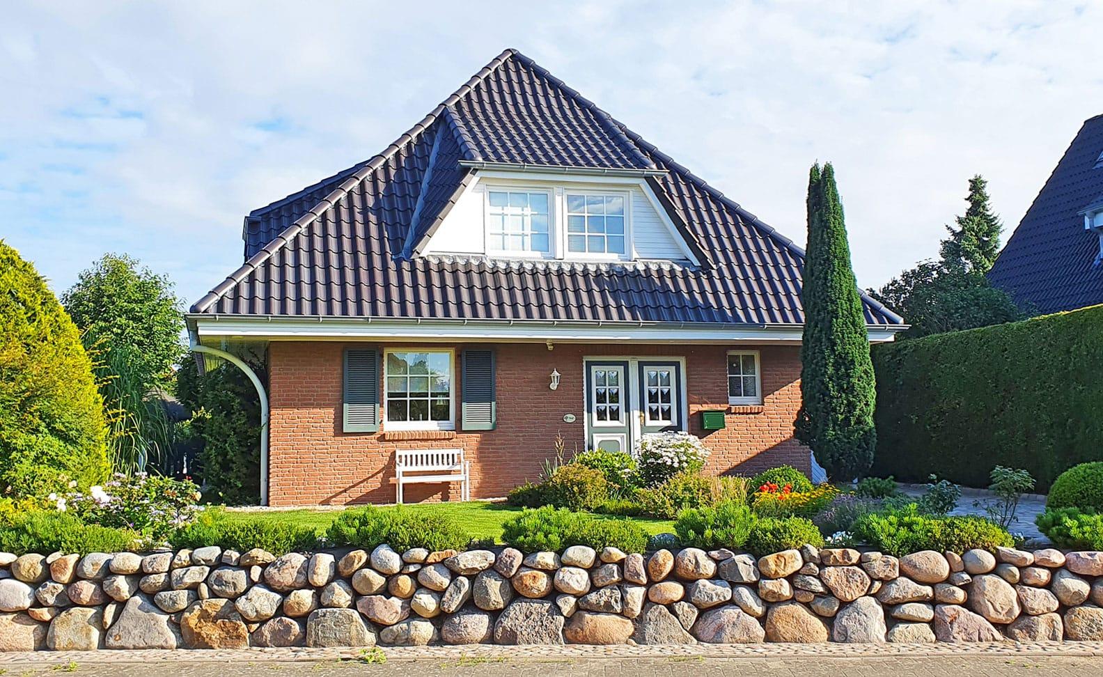 Immobilienmakler Pinneberg