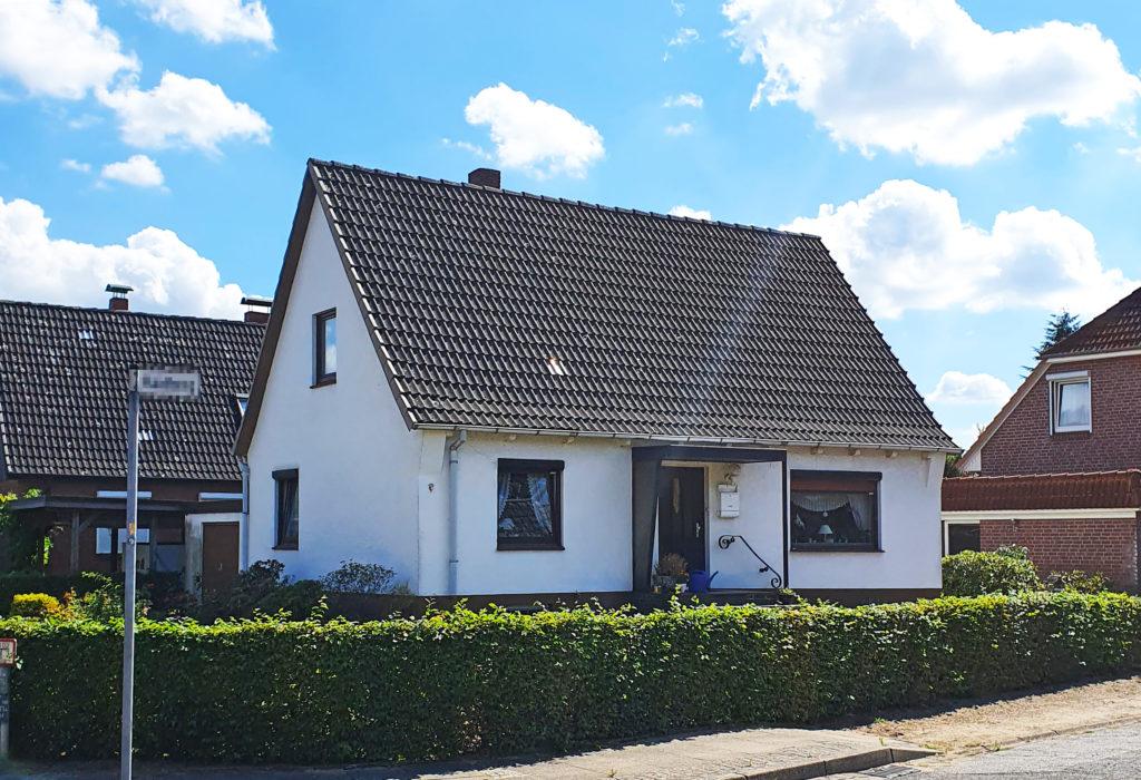 Immobilienmakler Rellingen