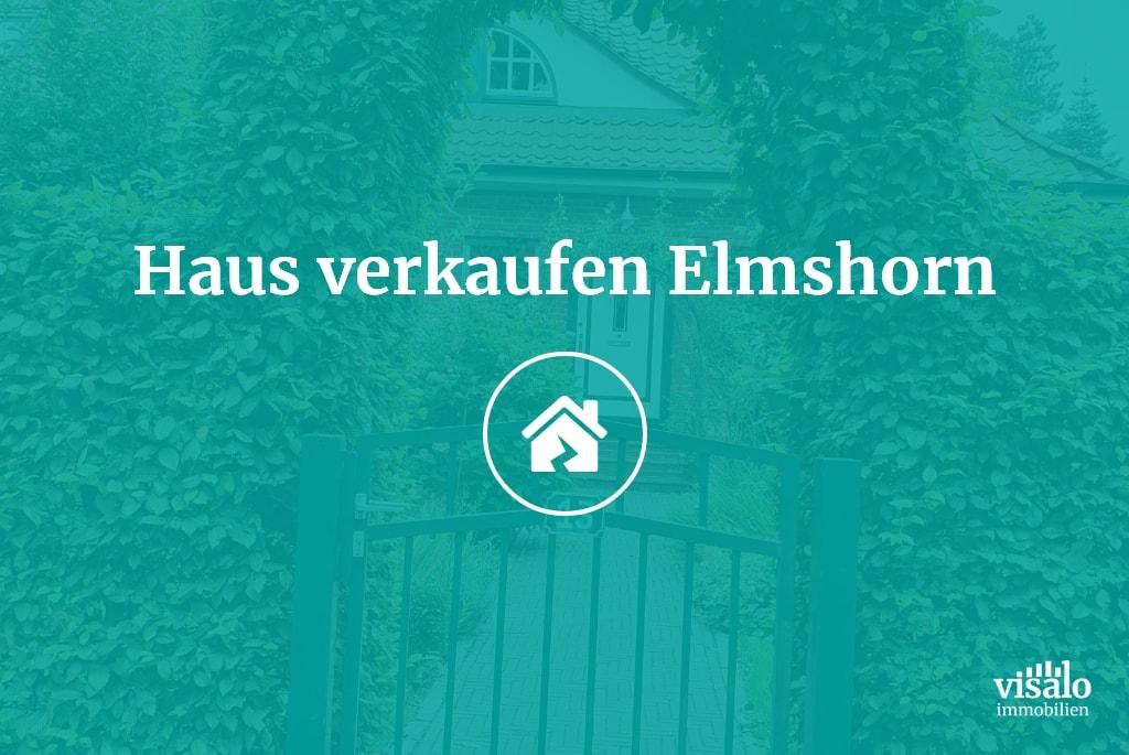 visalo-haus-verkaufen-elmshorn