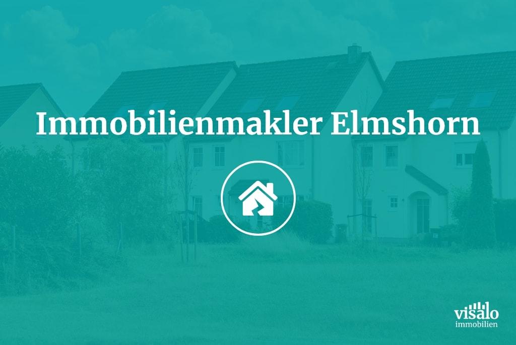 visalo-immobilienmakler-elmshorn