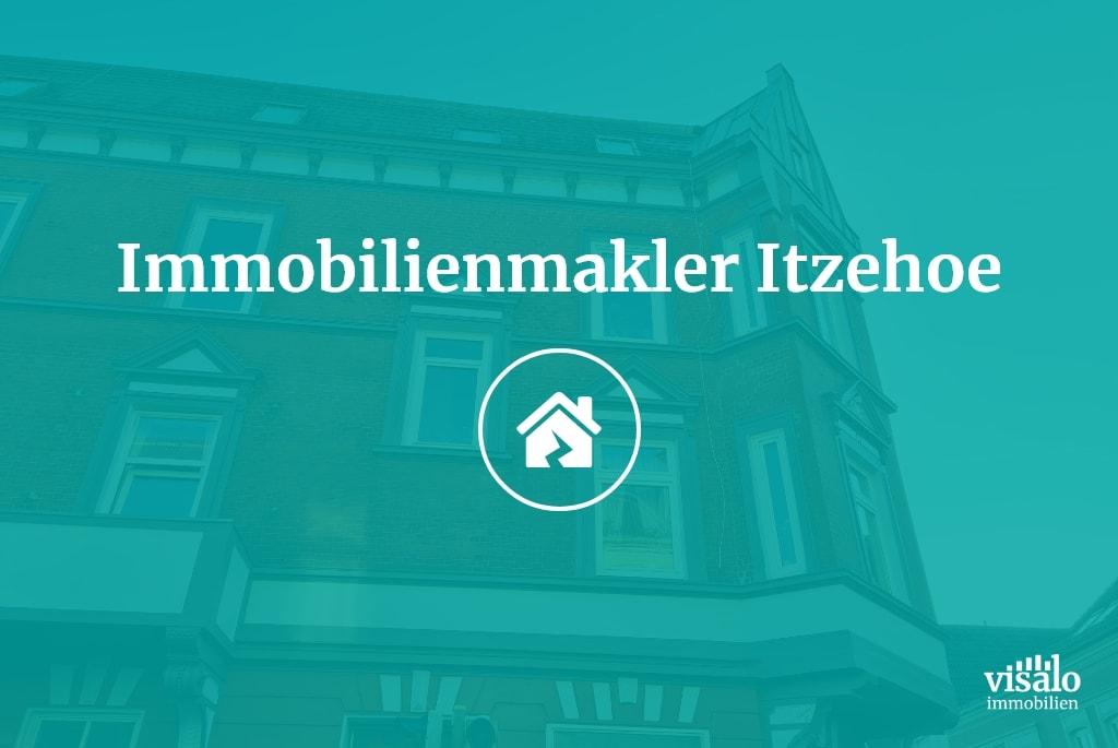 visalo-immobilienmakler-itzehoe